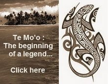 Te Mo´o great blog