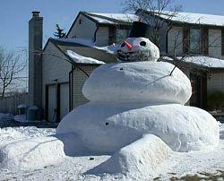 [snowman_big.jpg]