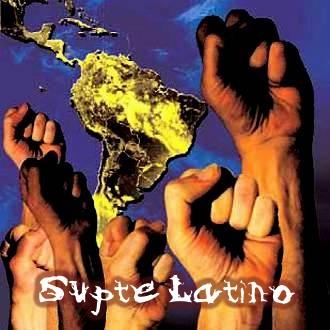 supte-latino