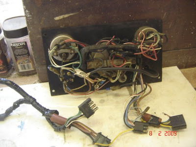 ckd boats roy mc bride perkins 4108 diesel engine wiring harness rh ckdboats blogspot com perkins 4236 wiring harness Trailer Wiring Harness