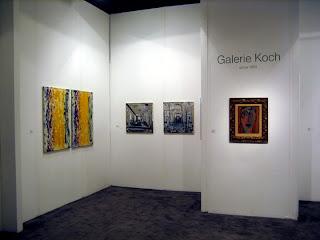 Galerie Koch