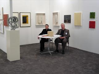 Roy Boyd Gallery