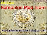 MP3 Islami