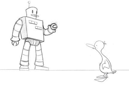 [robot.bmp]