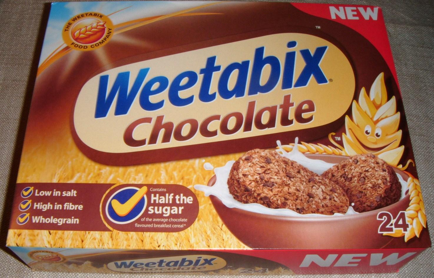 Céréales REGIME DUKAN  Comparez vos produits petit déjeuner au meilleur