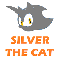 EL BLOG DE SILVER THE CAT