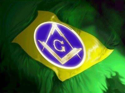 [Imagem: bandeira+++ma%C3%A7onaria.jpg]