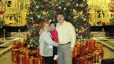 Our Christmas Picture