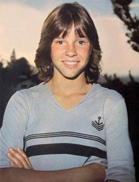 Gay Forums - All Things Gay - Kristy McNichol comes OUT - RealJock