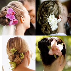 beach+wedding+hairstyles+pictures Wedding Hairstyles Beach Bride 2011
