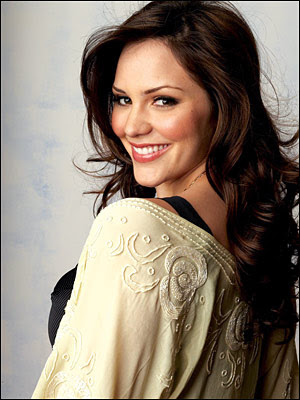 hair color ideas for brunettes 2010