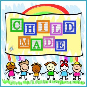 Childmade