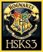 HSKS3