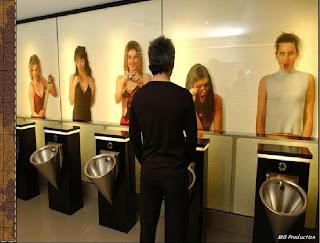 http://3.bp.blogspot.com/_LaO6iP4XQVY/SYNreTk8CdI/AAAAAAAAAV0/dT4wIxSJuno/s400/banheiro+masculino.JPG