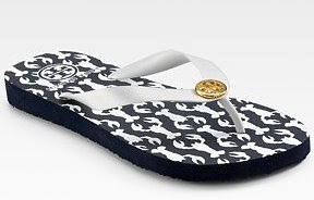 tory+burch+%2445.00 Swa Rai' Fashion Blog: Our Flip Flop Favorites