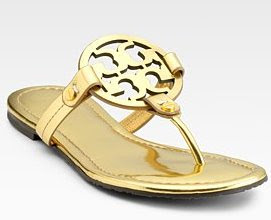 tory+burch+%24195.00 Swa Rai' Fashion Blog: Our Flip Flop Favorites