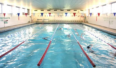 the waltham forest college student blog waltham tritons forest swim school