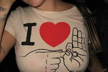I love Meter
