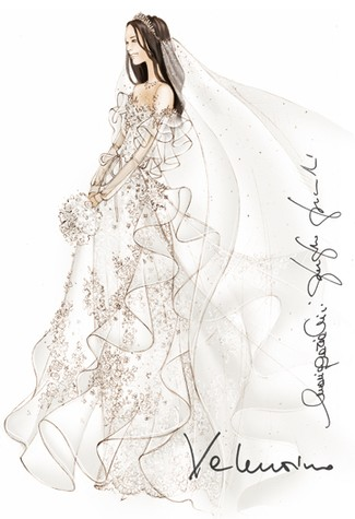 kate wedding dress design. kate middleton hot dress. kate