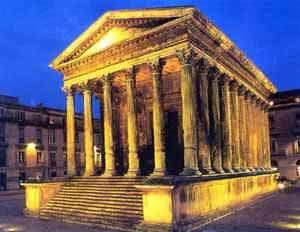 El mundo griego la herencia de la cultura cl sica la for Todo sobre arquitectura
