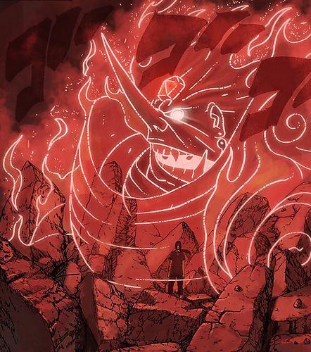 Naruto 554 Spoilers, Predictions e Imagens (Discussões maneiras) 6a00cd972316874cd500f48ce438d50002-500pi