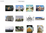 . Similar Images and Picasa Face Recognition and groups images based upon . (google images)
