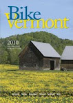 Bike Vermont--Celebrating 34 years!