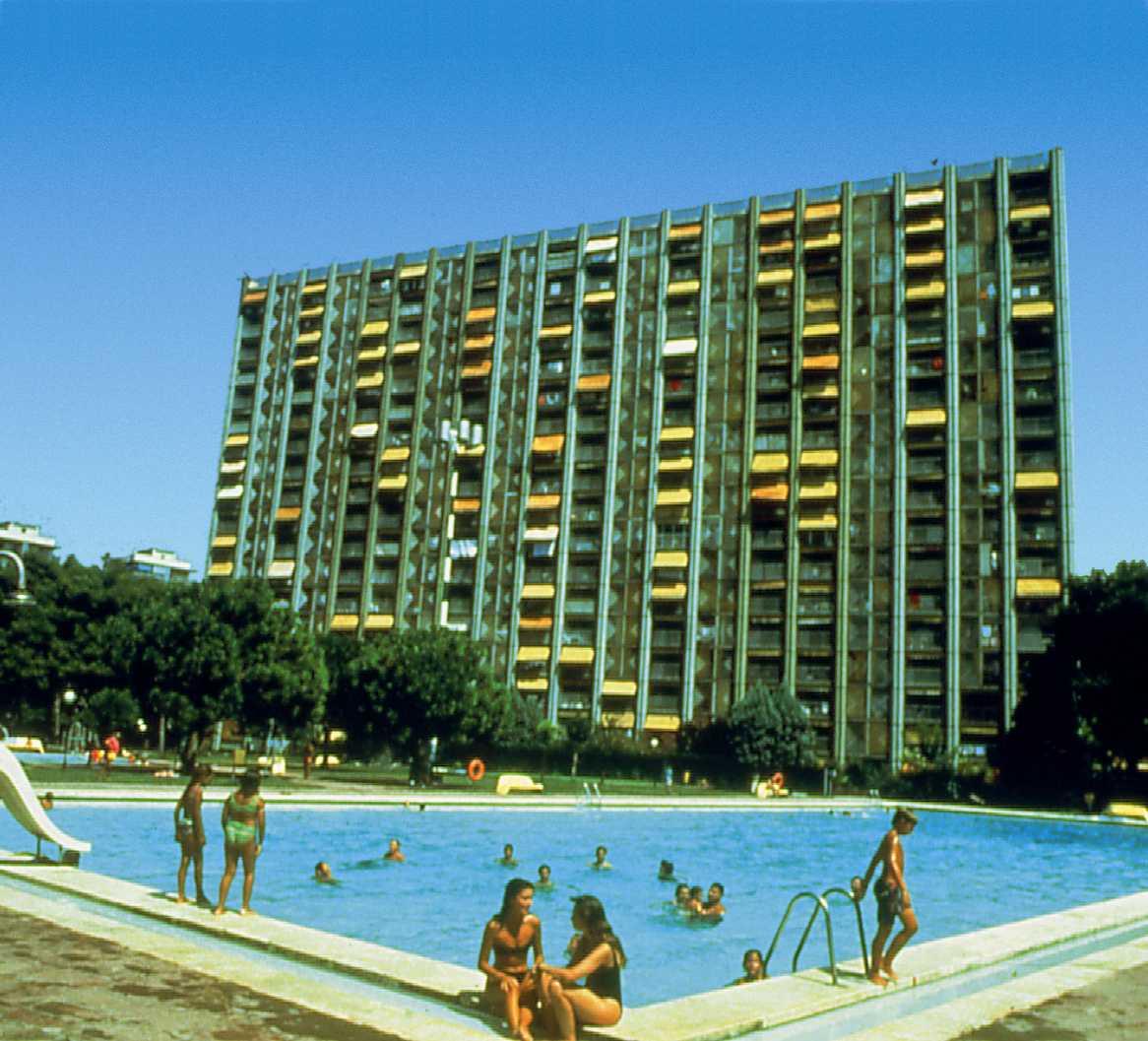 Ofertas apartamentos y hoteles alquiler apartamento benicasim en invierno - Alquilar apartamento vacaciones ...
