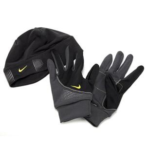 guantes correr nike