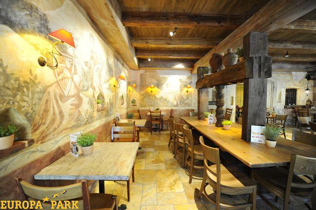 http://3.bp.blogspot.com/_Lb-ZT3V-TjQ/S7Xs9RrW73I/AAAAAAAAA9M/PHsgpT-G-Lc/s1600/EP10_Italien_Pizzeria_Restaurant_31.jpg