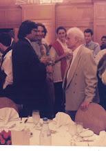 With Derrida