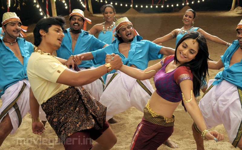 tamil movie singam puli video songs
