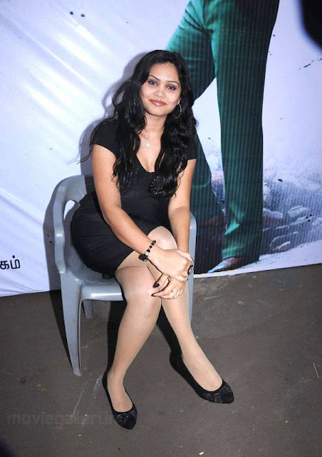 Asmitha Hot Pictures Actress asmitha Hot Leg Show Stills sexy stills