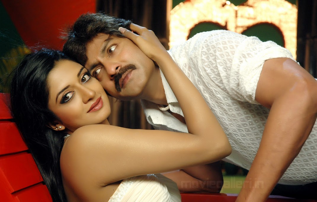 Vimala Raman Hot Chattam Movie Stills