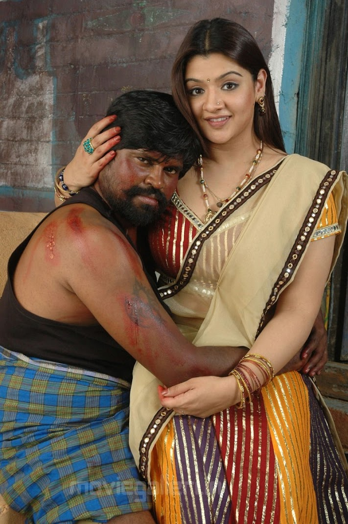 Aarthi Agarwal Amma Rajasekhar Mudra Movie Stills