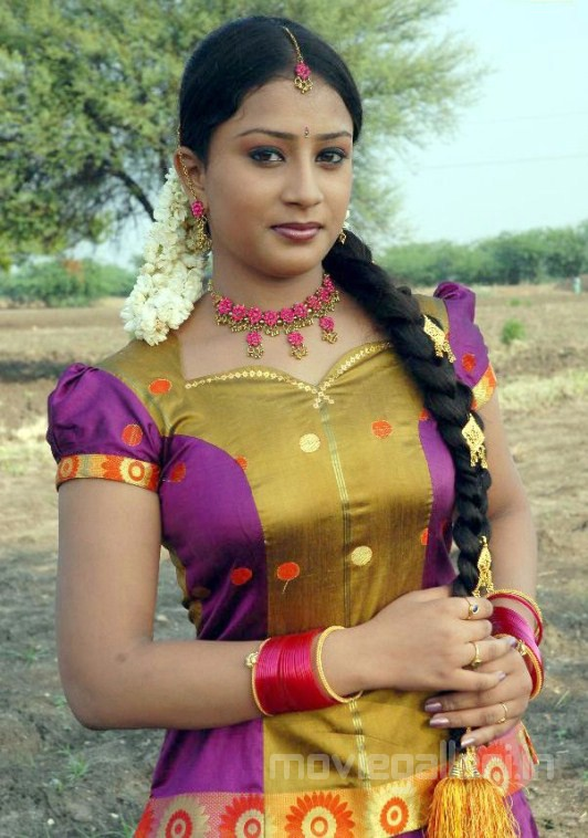 Actress Jayanthi Stills Jayanthi Latest Photo Gallery gallery pictures