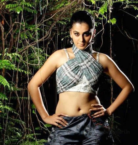 Tapsee latest hot photoshoot stills tapsee hot pics for Latest hottest pics