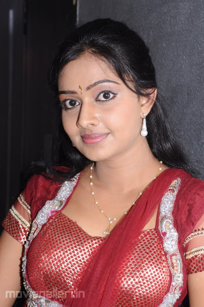  Divya Padmini Photoshoot Stills