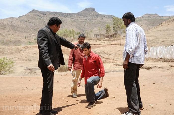 Badra Movie Stills, Badra Tamil Movie Photo Gallery