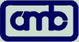 Logo de la AMBC