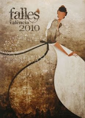 PROGRAMA OFICIAL FALLAS 2010