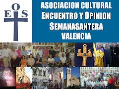 TODAS LAS NOTICIAS PUBLICADAS EN EOS LAS CONSIGUES EN EL SIGUIENTE ENLACE