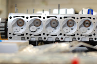 Reggies MotorWorks | Repairing BMW, Audi, Mercedes