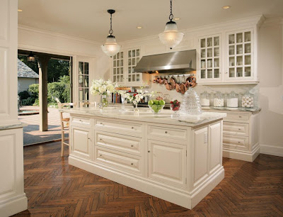 clive christian kitchens on pinterest christian luxury interior and kitchen furniture new kitchen pinterest furniture interiors and luxury - Clive Christian Kitchen Cabinets