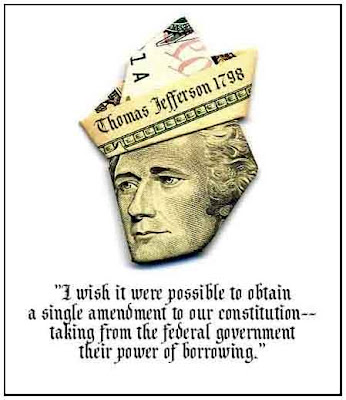 thomas_jefferson_money_quote.jpg