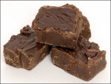 How To Make Chocolate Out Of Unsweetened Cocoa Powder
