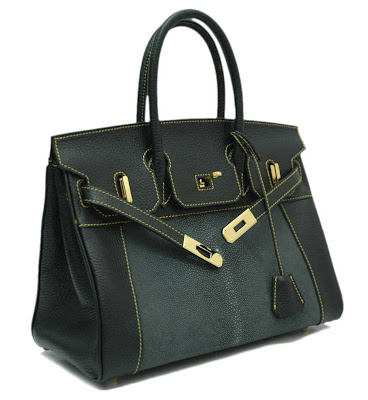 kelly handbag hermes