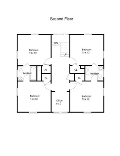 East Facing House Plan 8 likewise Plan For 30 Feet By 30Feet Plot  Plot Size100Square Yards  Plan Code 1306 besides David Victoria Beckham Door Neighbour Hot Collar Plans Air Condition Five Rooms 31 5million London Mansion Including Gym Wine Cellar also Wonderful Office Building Floor Plans 5 Northpoint furthermore Boone Hall Apartments. on one bedroom house