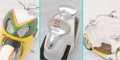 Fort erie race track gokarts 'craigslist racing drit ...