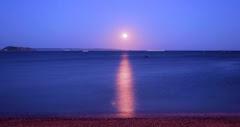 Imagens da Ilha de Guernsey